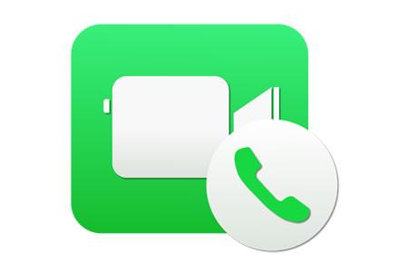 FaceTime HIPAA compliant