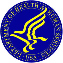 HHS Announces Limited HIPAA Privacy Rule Waivers Due to Hurricane Laura and the Californian Wildfires