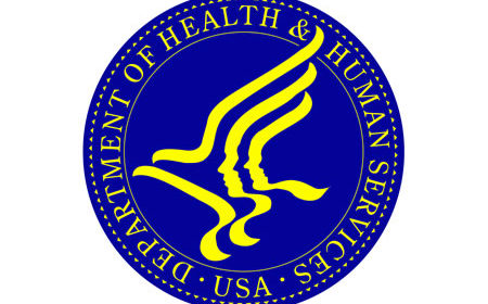HHS Publishes Final Rule on Confidentiality of Substance Use Disorder Patient Records