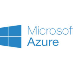 Is Azure HIPAA Compliant?