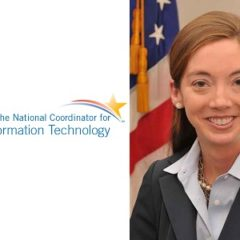 Kathryn Marchesini Appointed Chief Privacy Officer at ONC
