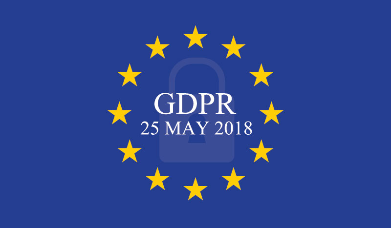 American Companies and the GDPR