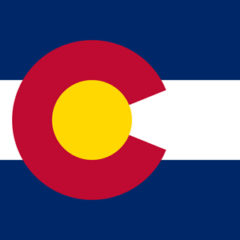 Colorado Considers New Privacy and Data Breach Legislation