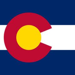 Colorado Considers New Privacy and Data Breach Legislation