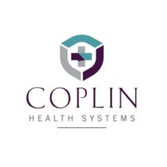 43,000 Patients of Coplin Health Systems Potentially Impacted by Laptop Theft