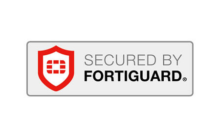 Fortinet Launches FortiGuard Mobile Subscription Service