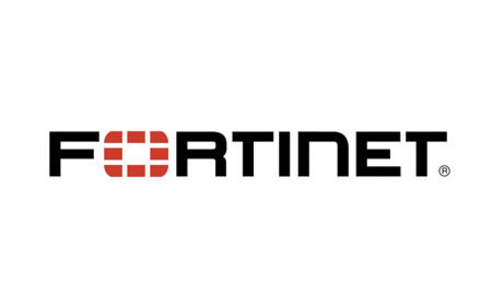 Gold and Silver Info Security PG Global Excellence Awards for Fortinet FortiGate Platform