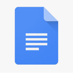 Is Google Docs HIPAA Compliant?