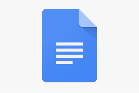 Is Google Docs Hipaa Compliant