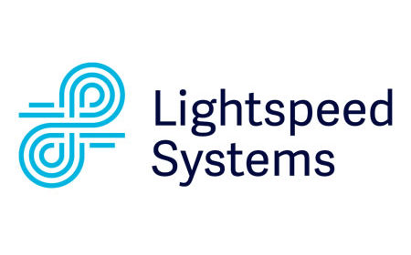 LightSpeed Systems Incorporates New Options for Filtering SSL and Google Services