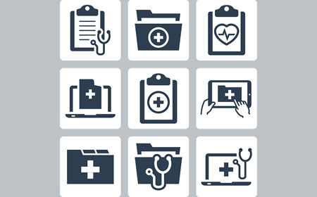 HHS Sued by CIOX Health Over Unlawful HIPAA Regulations