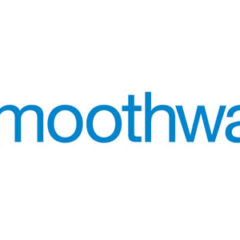 Smoothwall Releases Glamis Product Update