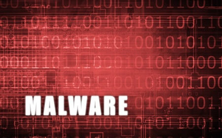 CISA Issues Alert Following Surge in LokiBot Malware Activity