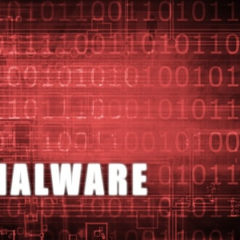 Sonicwall 2019 Mid-Year Cyber Threat Report Shows Rise in Ransomware, Cryptojacking and IoT Attacks