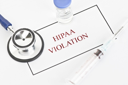 How Many HIPAA Violations in 2017