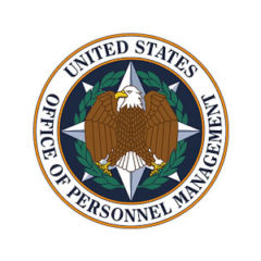 OPM Alleges Health Net Refused to Fully Comply with Recent Security Audit