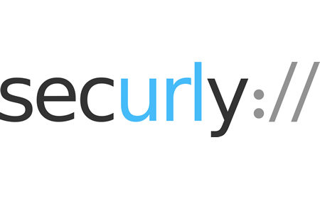 Securly Announces New Initiative and Partnership to Benefit Education Sector