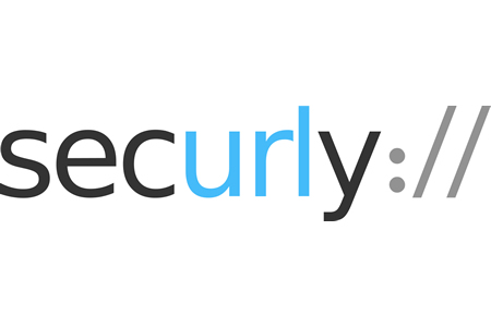Securly News