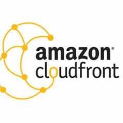 Is Amazon CloudFront HIPAA Compliant?