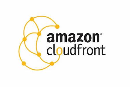 Amazon CloudFront HIPAA Compliant