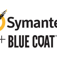 Symantec Offers Solution for Filtering Uncategorized Websites