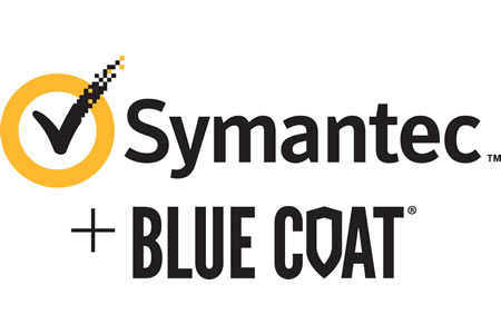 Symantec Blue Coat News