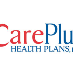 11,200 CarePlus Health Plan Members Notified of PHI Breach