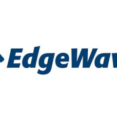 EdgeWave Wins 2017 Cyber Defense Magazine InfoSec Award for its Content Filtering Solution