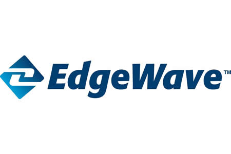 EdgeWave News
