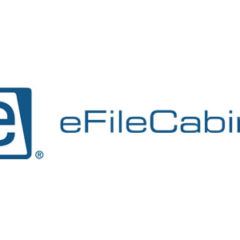 Is eFileCabinet HIPAA Compliant?