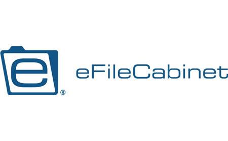 Is eFileCabinet HIPAA Compliant?