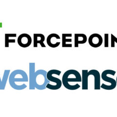 Raytheon|Websense Rebrands as Forcepoint