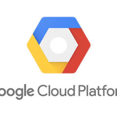 Is the Google Cloud Platform HIPAA Compliant?