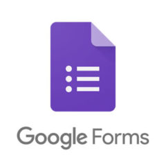 Is Google Forms HIPAA Compliant?
