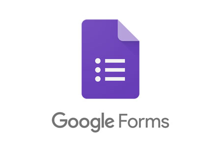 Google Forms HIPAA compliant