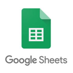 Is Google Sheets HIPAA Compliant?