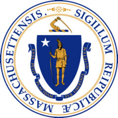 New Massachusetts Data Breach Notification Law Enacted