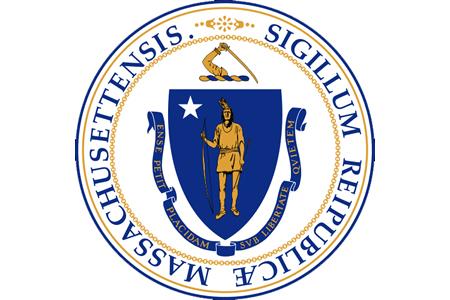 New Massachusetts Data Breach Notification Law Enacted