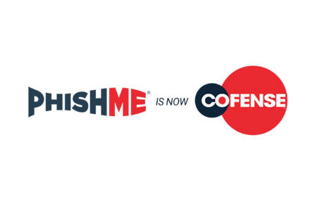 PhishMe Rebrands as Cofense and Announces Acquisition by Private Equity Syndicate