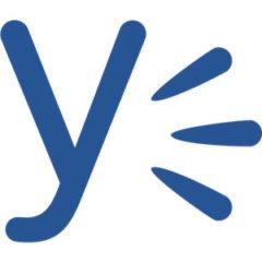 Is Yammer HIPAA Compliant?
