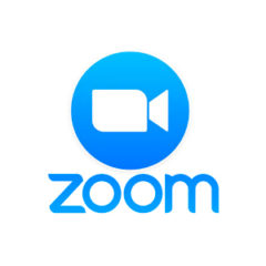 Is Zoom a HIPAA Compliant Video and Web Conferencing Platform?