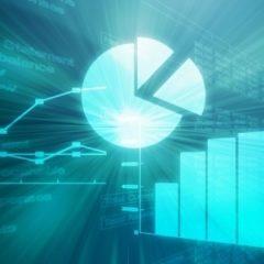Analysis of February 2018 Healthcare Data Breaches