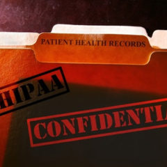 What Happens if You Violate HIPAA?
