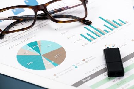 Healthcare Data Breach Statistics