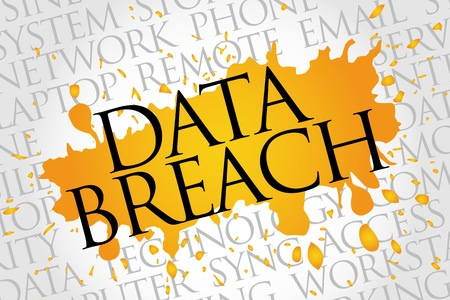 South Dakota Data Breach Notification Law