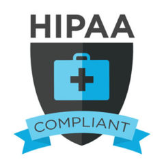 How to Become HIPAA Compliant