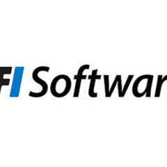 Kerio Technologies Acquired by GFI Software
