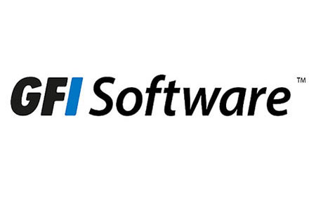 GFI Software Announces New Distribution Agreement with Infinigate