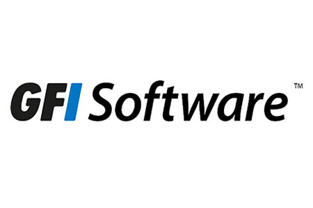 GFI Software News