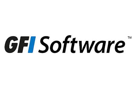 GFI Software News